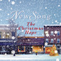 NewSong &ndash; The Christmas Hope