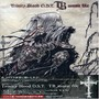 LISA – Trinity Blood OST TB_music file