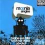 Moenia – Moenia Singles