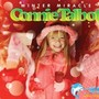 Connie Talbot – Winter Miracle