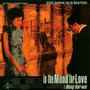 In the Mood For Love – In The Mood For Love
