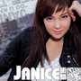 Janice – Do You Know...