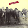 Milton Nascimento – Clube Da Esquina 2 Disc 2