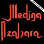 Medina Azahara – En Directo