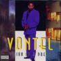 VONTEL – Vision Of A Ream