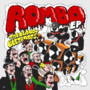 The Bloody Beetroots – Rombo EP