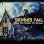 Senses Fail – From the Depths of Dreams