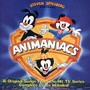 Animaniacs – Animaniacs