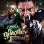 Lil Scrappy – The Grustle