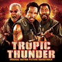 Ben Gidsjoy – Tropic Thunder