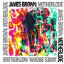 James Brown – Motherlode