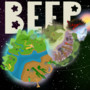 beep – Beep