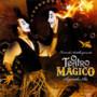 o teatro magico – segundo ato