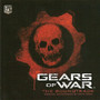 Kevin Riepl – Gears of War The Soundtrack
