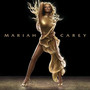 Mariah Carey Emancipation of Mimi