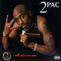 Tupac – All Eyez on Me