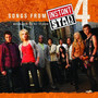 Alexz Johnson – Instant Star 4