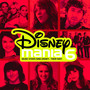 Colbie Caillat – Disney Mania 6