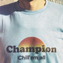 Champion – Chill Em All
