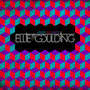 Ellie Goulding – Under the Sheets EP