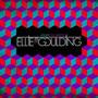 Ellie Goulding – Under the Sheets EP