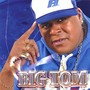 big tom – Multitude