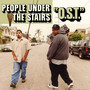 People Under The Stairs O.S.T