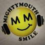 마이티 마우스 – Smile