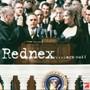 Rednex – Farmout