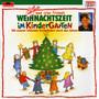 Rolf Zuckowski – Weihnachtszeit Im Kindergarten