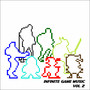 Infinite Game Music Infinite Game Music Vol.2