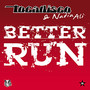 Tocadisco – Better Run