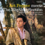 Art Pepper meets The Rhythm Se
