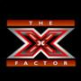 MARCO MENGONI – X Factor