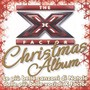 MARCO MENGONI – X Factor - The Christmas Album
