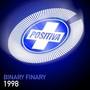 Binary Finary – 1998