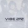 Vibe – Remember