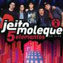 Jeito Moleque – 5 Elementos