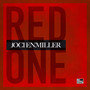 Jochen Miller – Red One