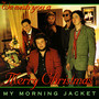 My Morning Jacket – Does Xmas Fiasco Style