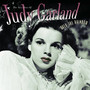 Judy Garland – Over the Rainbow - The Very Best of Judy Garland
