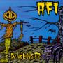 AFI – All Hallow's E.P.