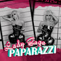Lady Gaga – Paparazzi