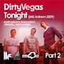 Dirty Vegas – Tonight