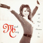 Mariah Carey &ndash; All I Want For Christmas Is You