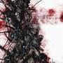 DEATHGAZE – BLOOD