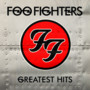 Foo Fighters &ndash; Greatest Hits