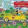 El Canto Del Loco – Radio la colifata presenta