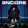 Eminem Feat Dr. Dre & 50 Cent – Encore