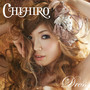 chihiro – DRESS